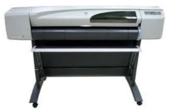 HP DESIGNJET 500 C7770B DRIVER DOWNLOAD