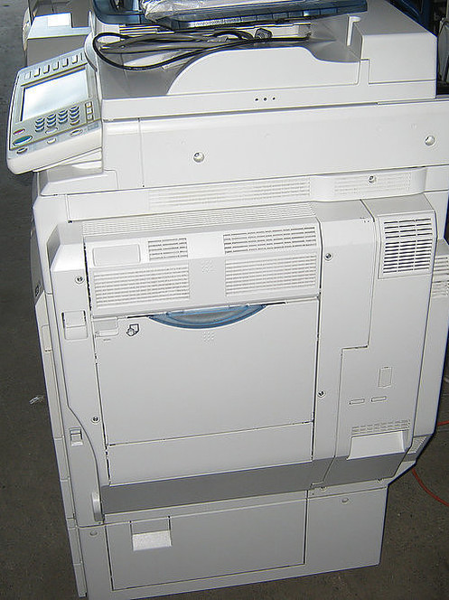 RICOH MPC3000 DOWNLOAD DRIVERS