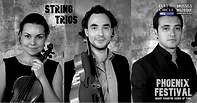string-trios3.png