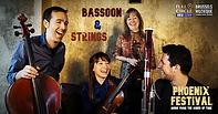 Poster-quartet-newlogo.jpg