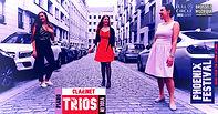 trio-poster-newlogo.jpg