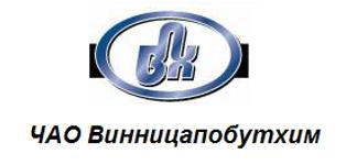 51700_company_logo_1.png