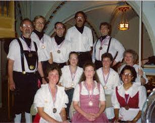 Bohmerwald_Singers_Large.jpg
