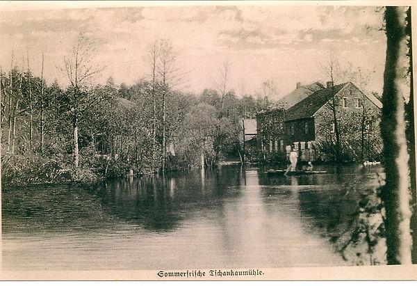 Tschankau_Mühle.jpg