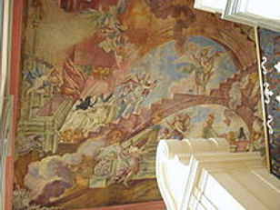 220px-Chotesov_freska.JPG