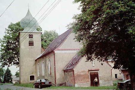Hirschau Church.jpg