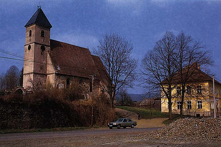 Heilgenkreuz.jpg