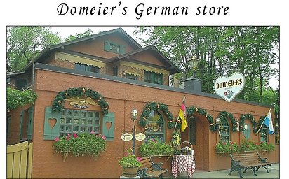 Domeier Store.png