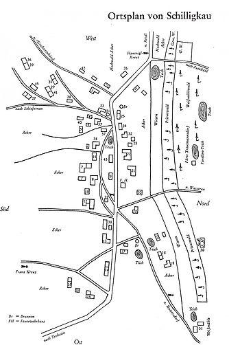 Schilligkau_map.jpg
