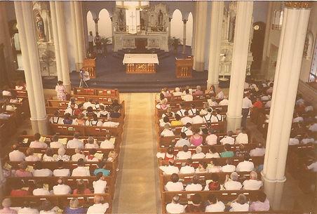 Dedication Mass.jpg