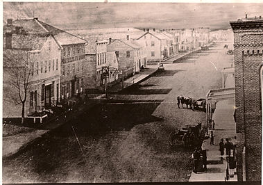 New Ulm 1870.jpg