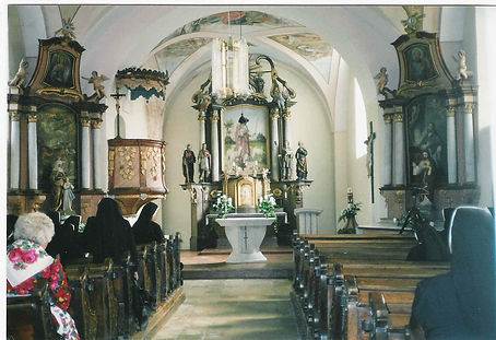 Hirschau Inside Church.jpg