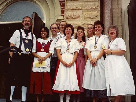 Choir Members.jpg