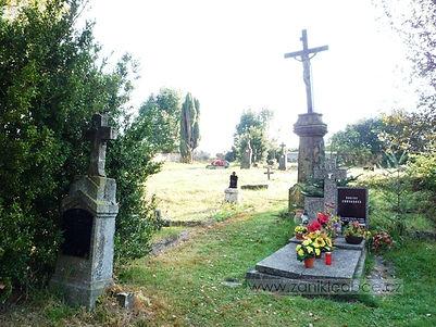 Wassersuppen Friedhof.jpg