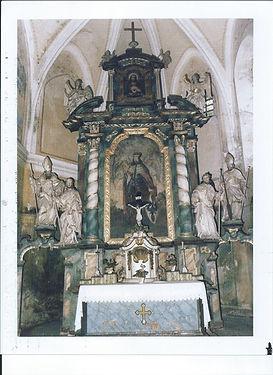 St. Wenzel Church in Berg.jpeg