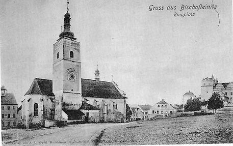 Bishofteinitz.jpg