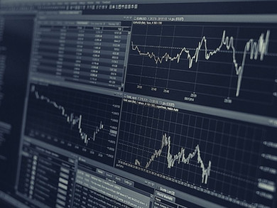 L'IMPATTO DELL'EMBEDDED FINANCE SULLE FINTECH
