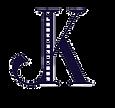 JK%20Logo_edited.png