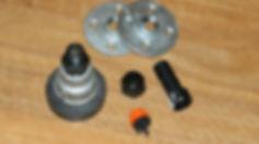 DSCN2659 kit 1 9x5.jpg