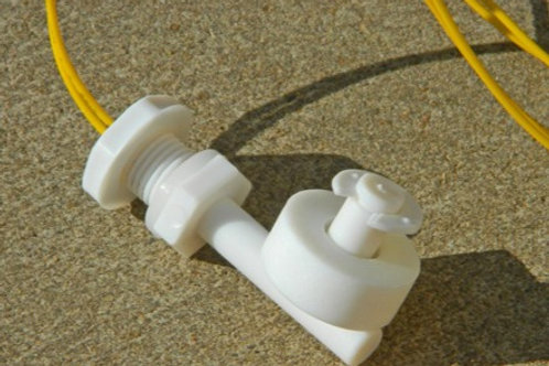 Float Switch (free postage for orders over $170)