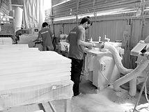 Penang Malaysia contemporary furniture manufacturer