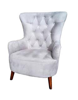 Hotel Lounge Chair