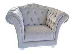 Karaoke Lounge Chair