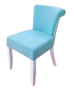 Hotel Dressing Chair