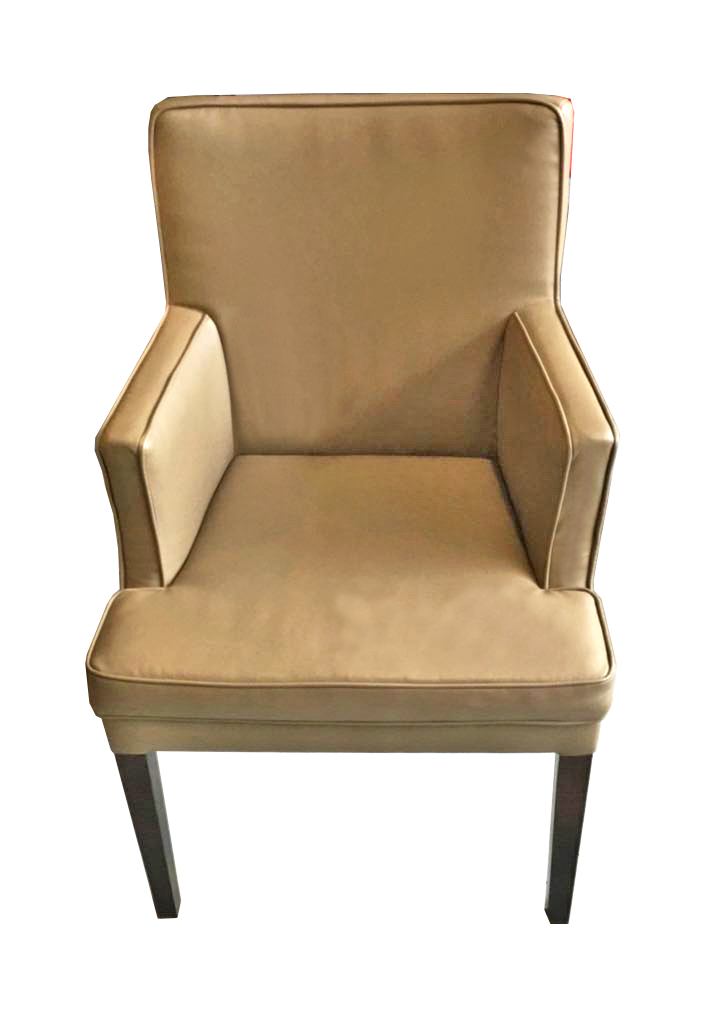 Hotel Arm Chair