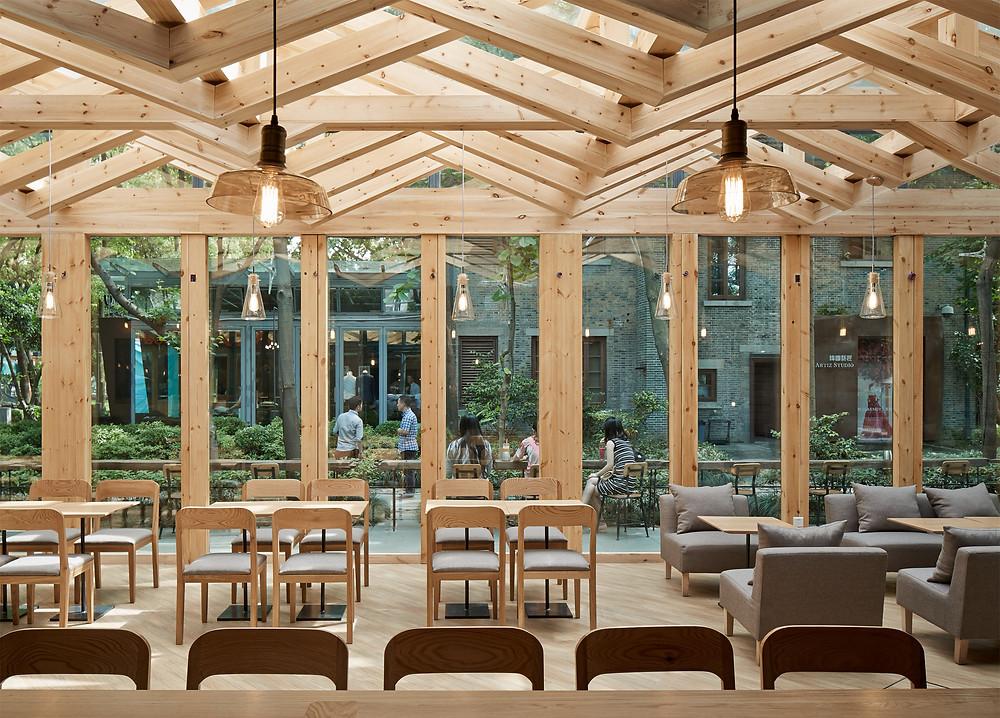 xie-xie-cafe-kooo-architects-china_dezeen_2364_col_3