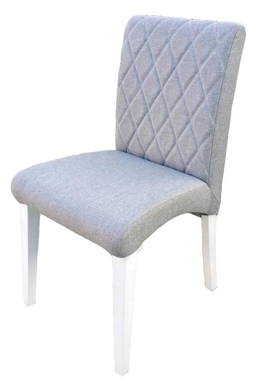 Hotel Parson Chair 1