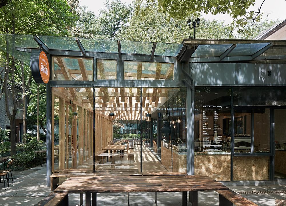 xie-xie-cafe-kooo-architects-china_dezeen_2364_col_10