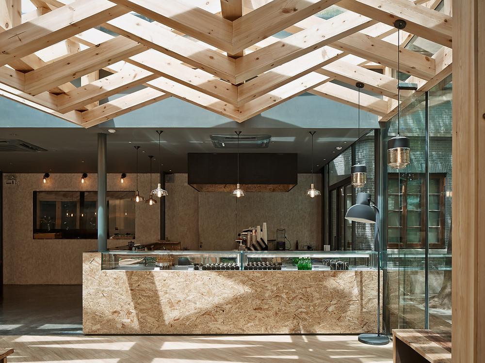 xie-xie-cafe-kooo-architects-china_dezeen_2364_col_6