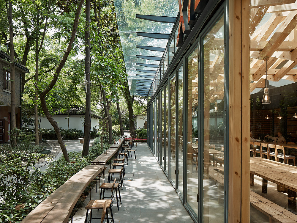 xie-xie-cafe-kooo-architects-china_dezeen_2364_col_5