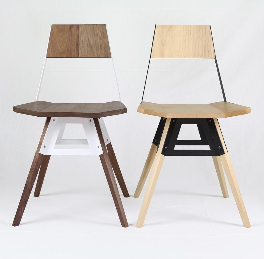 ICFF-Tronk-Design_Clarke-Chairs