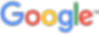 googlelogo_tm_color_96x36dp.png