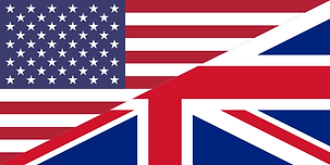 800px-English_language.svg.png