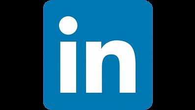 Linkedin-símbolo-600x338.png
