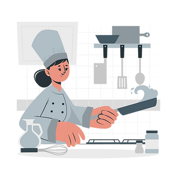 Chef-cuate (1).png