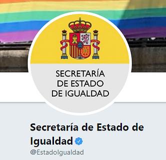 secretaria_estado.png