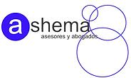 ashema.png