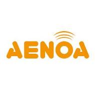 AENOA LOGO.jpg