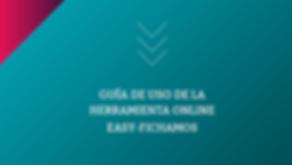 imagen_guia.png
