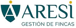 logo_aresi.png