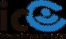 logo-innovacion-y-cualificacion-1x.png