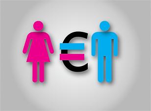 Curso bonificado PLAN DE IGUALDAD Y PREVENCIÓN DE ACOSO SEXUAL EN LA EMPRESA