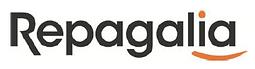 LOGO REPAGALIA.png
