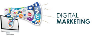 Curso bonificado MARKETING DIGITAL PARA TODOS