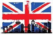 English icon.jpg
