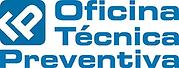 logo-OTP.png